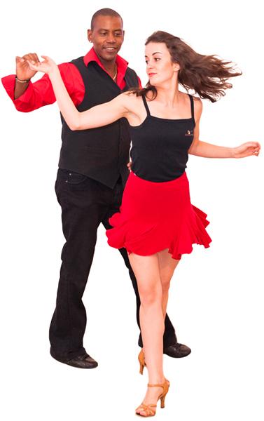 cours de salsa l 39 cole de danse dancenter paris 17e. Black Bedroom Furniture Sets. Home Design Ideas