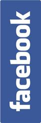 Visiter la page Facebook Dancenter
