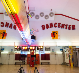 Salle_de_danse_Dancenter